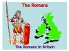 The Romans Complete Pack (slide 27/108)
