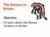 The Romans Complete Pack (slide 28/108)