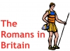 The Romans Complete Pack (slide 29/108)