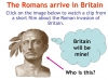 The Romans Complete Pack (slide 30/108)