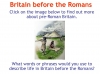 The Romans Complete Pack (slide 32/108)