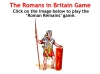 The Romans Complete Pack (slide 36/108)