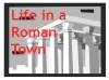 The Romans Complete Pack (slide 51/108)
