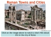 The Romans Complete Pack (slide 52/108)