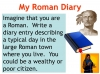 The Romans Complete Pack (slide 62/108)
