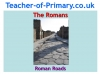 The Romans Complete Pack (slide 63/108)