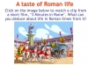 The Romans Complete Pack (slide 7/108)