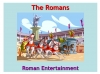 The Romans Complete Pack (slide 73/108)