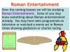 The Romans Complete Pack (slide 75/108)