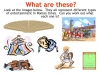 The Romans Complete Pack (slide 78/108)