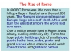 The Romans Complete Pack (slide 8/108)