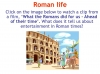 The Romans Complete Pack (slide 81/108)