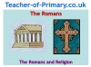 The Romans Complete Pack (slide 85/108)