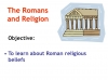 The Romans Complete Pack (slide 86/108)