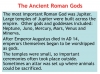 The Romans Complete Pack (slide 89/108)
