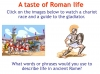 The Romans Complete Pack (slide 9/108)