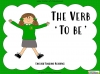 The Verb 'To be' (slide 1/54)