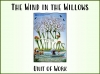 The Wind in the Willows (slide 1/115)