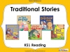 Traditional Stories (slide 1/65)