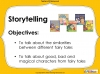 Traditional Stories (slide 18/65)
