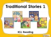 Traditional Stories (slide 2/65)