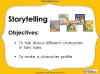 Traditional Stories (slide 29/65)