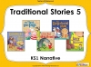 Traditional Stories (slide 41/65)
