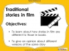 Traditional Stories (slide 42/65)
