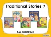 Traditional Stories (slide 56/65)