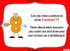 Understanding Negative Numbers - Year 6 (slide 6/25)