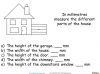 Units of Length - Year 3 (slide 29/57)
