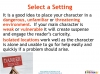 Writing Effective Story Openings (slide 5/15)