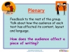 Writing to Persuade (slide 20/71)