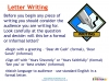 Writing to Persuade (slide 9/71)