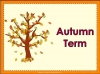 Year 2 Autumn Term Spellings (slide 4/21)