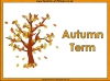 Year 5 and Year 6 Autumn Term Spellings Dictation (slide 4/40)